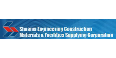 Shaanxi Engineering Construction Materials & Facilities Supplying Corporation (SECMFSC)