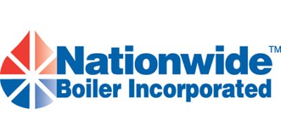 Nationwide Boiler Inc.