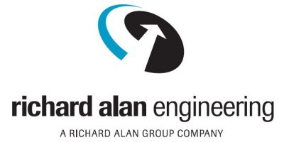 Richard Alan Engineering Ltd