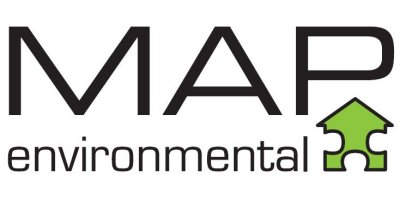 MAP Environmental Ltd.