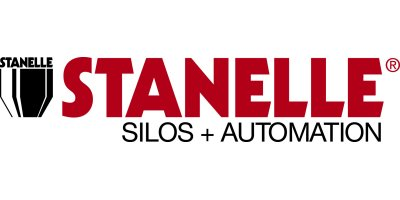 STANELLE Silos + Automation GmbH