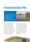 Forced Bed Aeration Plant (FBA) Brochure