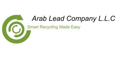 Arab Lead Company L.L.C
