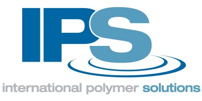 International Polymer Solutions Inc (IPS)