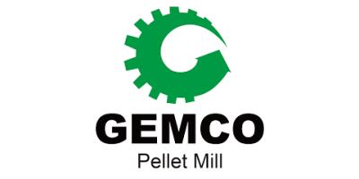 GEMCO Pellet Mill