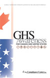 Globally Harmonized System (GHS) Awareness for Canada and United States