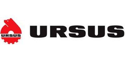 URSUS S.A.