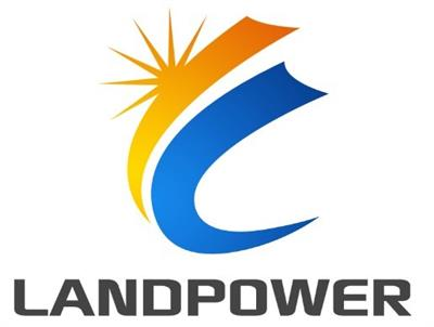 Landpower Solar Technology Co., Ltd