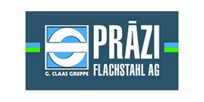 PRÄZI-Flachstahl AG