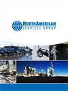 North American Industrial Services, Inc Brochure