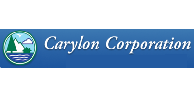 Mobile Dredging & Pumping Co. - a Carylon Company