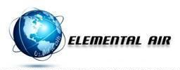 Elemental Air, LLC