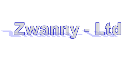 Zwanny-Ltd