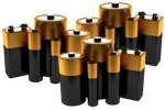 BBCP - Residential Waste Battery Collection Program