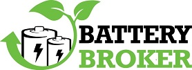 Battery Broker Environmental Services Inc.