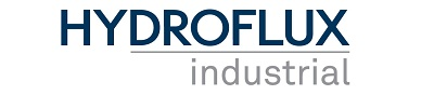 Hydroflux Industrial Pty Ltd