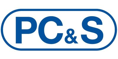 Panel Components & Systems, Inc. (PC&S)
