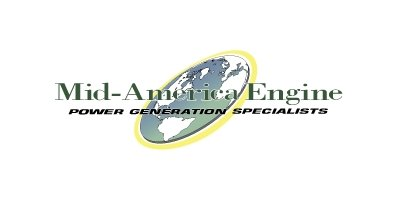 Mid-America Engine Inc