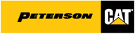 Peterson Power Systems