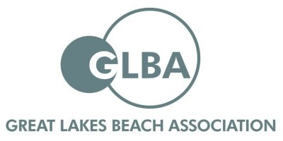 Great Lakes Beach Association