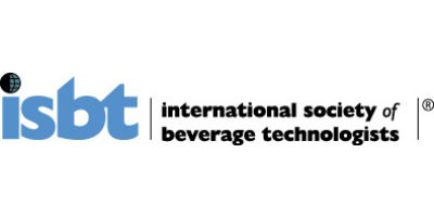 International Society of Beverage Technologists (ISBT)