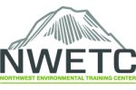 Northwest Environmental Training Center (NWETC)