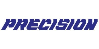 Precision Engine Controls Corporation (PECC)