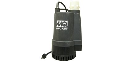 Model SS233 - Submersible Pumps