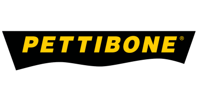 Pettibone Traverse Lift LLC