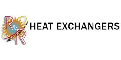 R & R Heat Exchangers