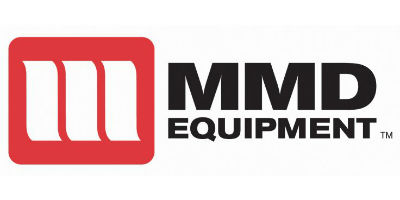 MMD Equipment