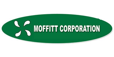 Moffitt Corporation