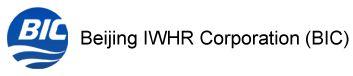 Beijing IWHR Corporation(BIC)
