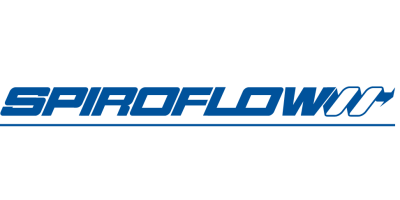 Spiroflow Systems, Inc
