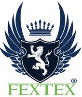 Fextex®