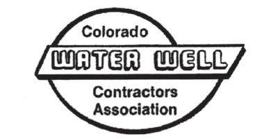 Colorado Water Well Drillers Association (CWWCA)