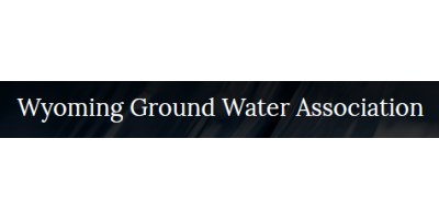 Wyoming Water Well Association (WWWA)