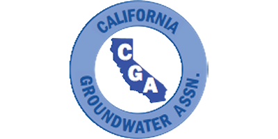 California Groundwater Association (CGA)