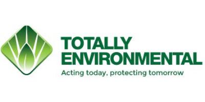 Totally Environmental