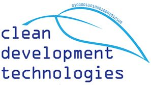 Clean Development Technologies Limited