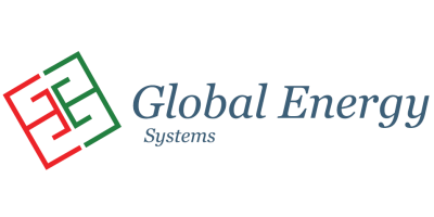 Global Energy Systems and Technology Limited