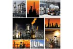 EDXRF spectrometers for petroleum & petrochemical - Chemical & Pharmaceuticals - Petrochemical
