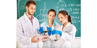 EDXRF spectrometers for educational industry - Environmental