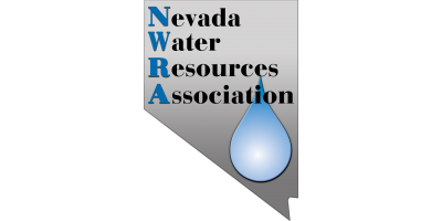 Nevada Water Resources Association (NWRA)