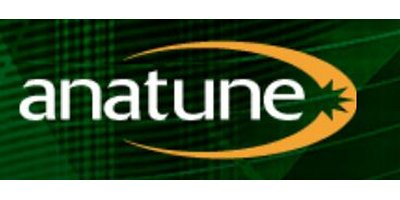 Anatune Ltd.