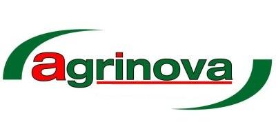 Agrinova s.r.l.