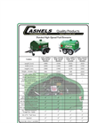 Bunded Fuel Bowsers Brochure