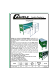 Cashels - Creep Feeder- Brochure