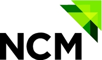 NCM Demolition and Remediation LP (NEM)