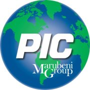 PIC Group, Inc.